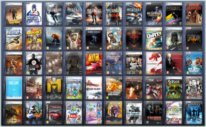PC Games Guide