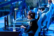 How Technology Is Growing eSports