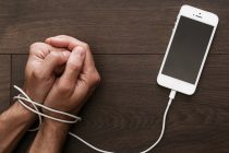Mobile Technology Addiction